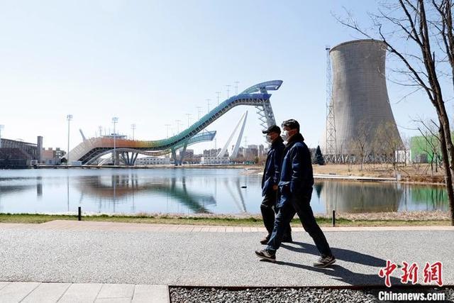 北京冬奥会注册中心等5个冬奥项目明年底前完工