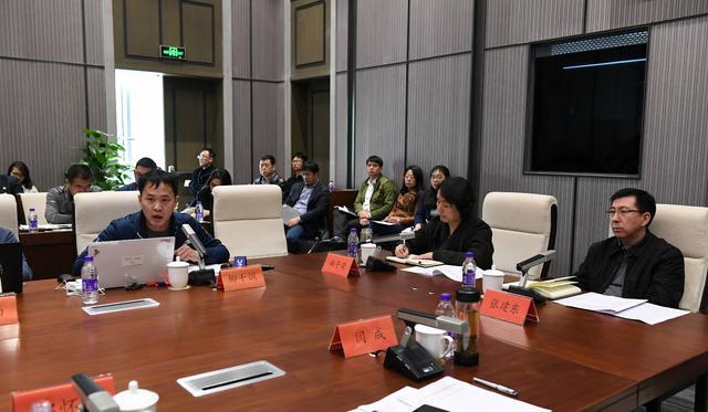 北京冬奥组委发动平昌实习大评论