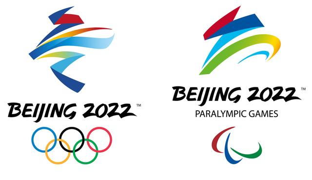 "Newly Amended ""Regulations on the Protection of the Olympic Symbols"" to Safeguard IPR for Beijing 2022"