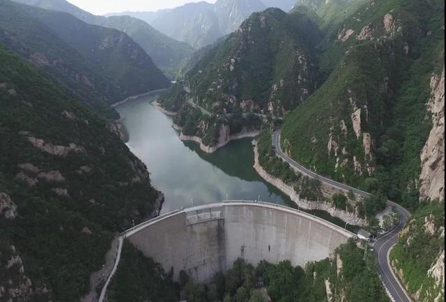 北京冬奥会创造可持续发展新典范