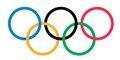 国际奥委会官方网站
