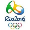 2016年里约热内卢夏季奥运会官方网站