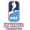 国际冰球联合会官方网站