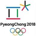 2018年平昌冬季奥运会官方网站