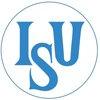 国际滑联官方网站