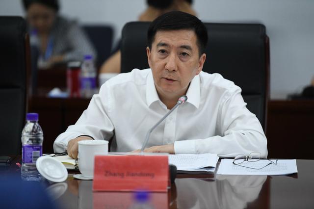 国际奥委会、北京冬奥组委共同举办第二次高级管理人员学习活动
