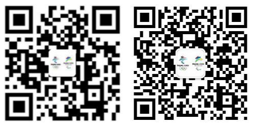 """北京冬奥组委""""冬奥首发""""系列微视频正式上线"""