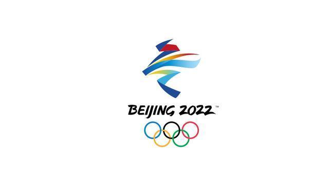 蒋效愚:冬奥会徽是世界体育设计领域的又一经典
