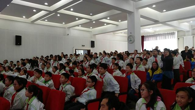 北京市百姓宣讲团冬奥分团赴黑龙江宣讲