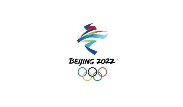 北京冬奥会下阶段将做好场馆和基础设施建设等工作