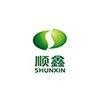 shunxin
