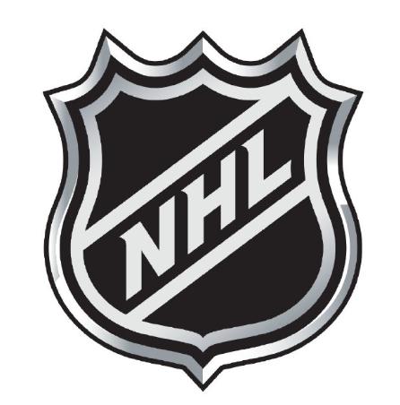 劳资协议谈成!NHL明星望齐聚未来两届冬奥赛场