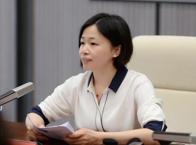 国际残奥委会-北京冬奥组委第三次项目审议会召开