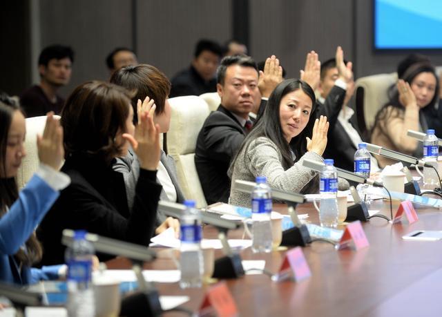 杨扬:北京冬奥会能打动运动员就能打动全世界