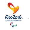 里约2016残奥会