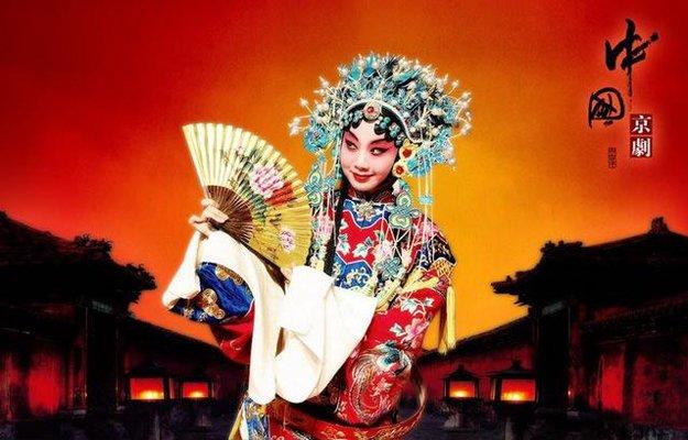 Culture of Beijing