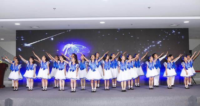 """2018""""我的冬奥梦""""双语小记者全国选拔赛正式启动"""