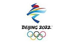 北京冬奥会会徽宣传片