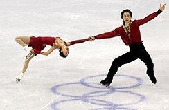 赛场·舞台 世界冠军如何让人爱上花滑