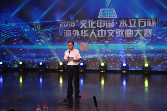 北京市侨办向海外华侨华人发出倡议:四方面全力支持北京2022年冬奥冬残奥筹办