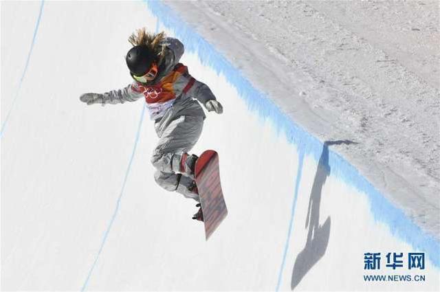 体育总局水上中心启动2022冬奥会训练备战 ,单板滑雪国家集训队成立