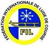 国际雪橇联合会官方网站