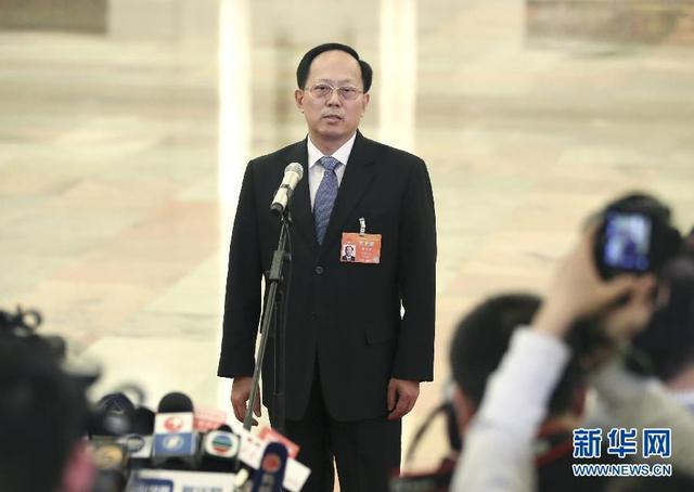 中国冰雪人全力以赴备战北京冬奥