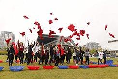 北京2022冬奥主题日亮相渥太华