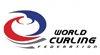 国际冰壶联合会官方网站