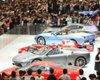 中国市场成为改变全球汽车格局的催化剂