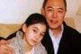 博客 | 冯小刚女儿萌翻宅男,张铁林的女儿是混血美女