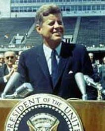 历数13位偷欢的美国总统[组图] - 那、一丝疼爱ん - 那、一丝疼爱ん