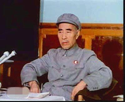 普京是林彪的私生子高清 普京是不是林彪的儿子 普京是不...