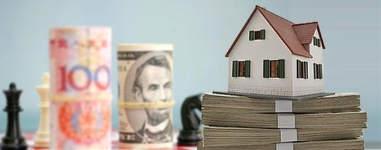 人民币贬值小幅利空楼市 亳州买房优惠正当时