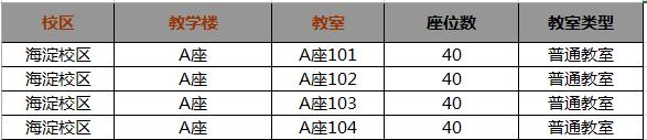 【腾讯智慧校园V1.16】发布
