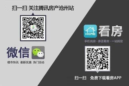 沧州恒大城1# 3#楼接受咨询 107-156平多户型可选