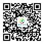 腾讯房产沧州站
