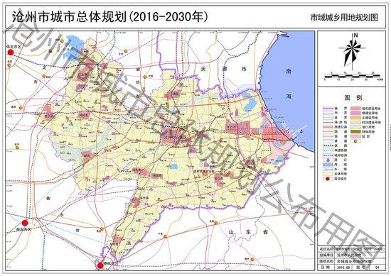 盐城市区人口_沧州市市区人口