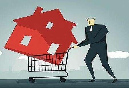 多地调控升级 房企捆绑销售变相涨价