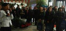 10月13日:腾讯房产滨河龙韵看房团