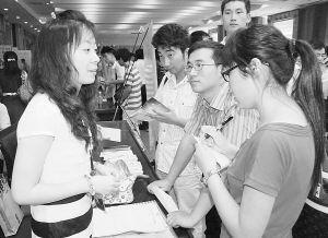 成都创业优惠政策 吸引创业青年聚焦成都_创业