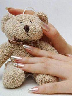 """从手指看健康 指纹增加或是""""富贵手"""""""