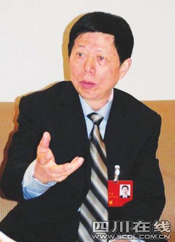 攀钢董事长樊政炜:战略重组将很快推出