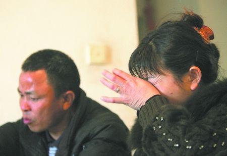 川农大18名大学生作弊 面临被开除学籍