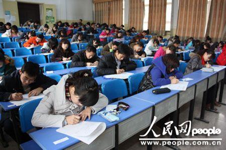 甘肃电力公司新员工岗前专业培训取得显著成效