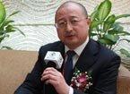 赵磊:下步从市民报转型公民报