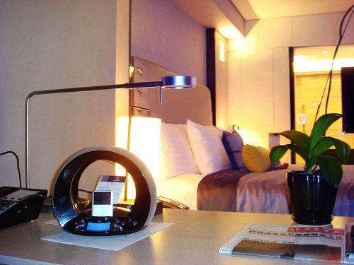JBL-数码的情趣广州酒店用品展记_家电绿洲新干什么沙漠是馆图片