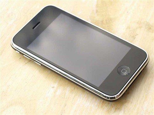 不止是iphone牛逼! 热卖电容屏手机大搜集