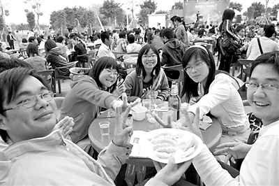 营养学家给春节饮食支招