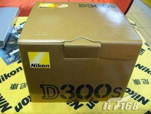 北京 二代18 200牛头 尼康d300s创新低 高清图片